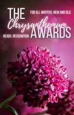 THE CHRYSANTHEMUM AWARDS || OPEN by TheArcadianCommunity