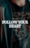 follow your heart// L. Patterson { julie and the phantoms}  cover