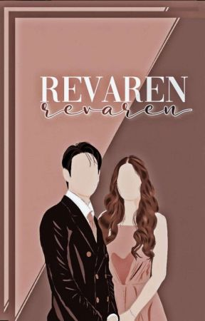 REVAREN (ON GOING) by apaloo_