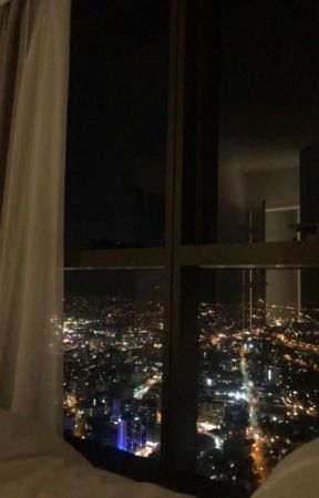 """""""Just A Friend To You"""" 