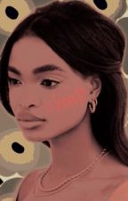 𝑆 𝐼 𝑀 𝑃  ꕥ Jordan baker by Girlsinthehood
