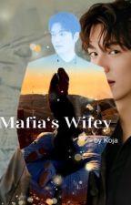 Mafia's Wifey von koja94