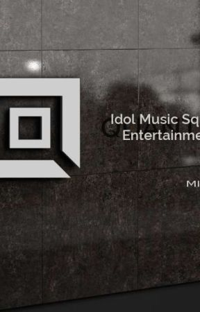 Idol Music square Entertainment by Sujuppang