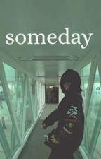 someday...... | pjm ff by cheesyyyyyyy