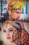 The Time travel to Mahabarat  cover