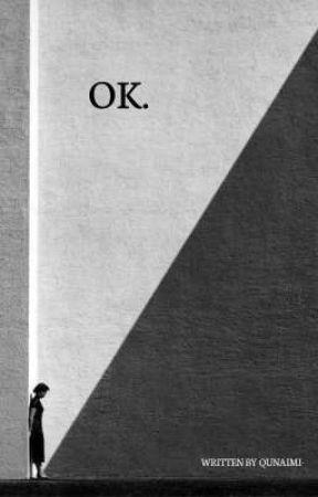 OK by qunaimi-