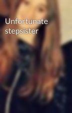 Unfortunate stepsister per esterserra99