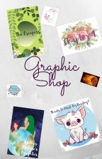 Graphic Shop by sokeefeismyall