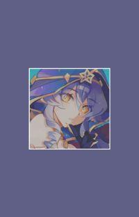 ɢᴇɴsʜɪɴ ɪᴍᴘᴀᴄᴛ ♡ʀᴇᴀᴄᴛɪᴏɴs/ᴅʀᴀʙʙʟᴇs♡ cover
