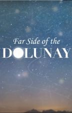 Far Side of the Dolunay by duffsteroo