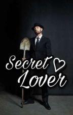 Secret Lover (Eminem) by Slim_N_Dre