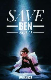 Save Ben Solo - TEORIE cover