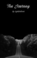 『The Journey』 by LightyetDark