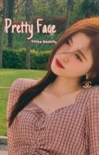 Pretty Face • True Beauty by wxnwin