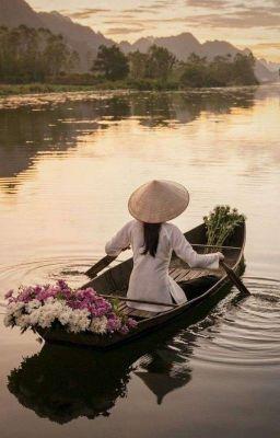 Đọc truyện [ Tống ] Cô Gái Đến Từ Việt Nam