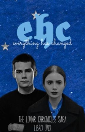 everything has changed [s. stilinski] by _CORPSEHUSBAND-