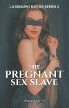 LBTM SERIES 2: Little Everything (on-going) cover