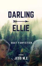 Darling Ellie by JessME05