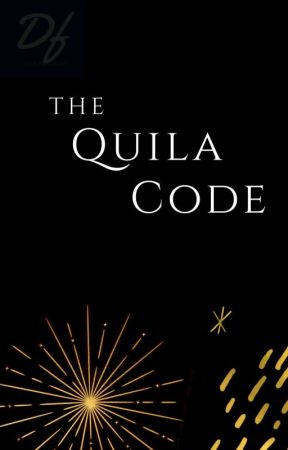 The Quila Codes || Dudufuturism Guidebook. by Dudufuturism