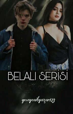BELALI 2  by geceyeaityazar123