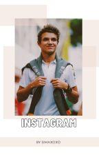 Instagram  Lando Norris  od simonaric