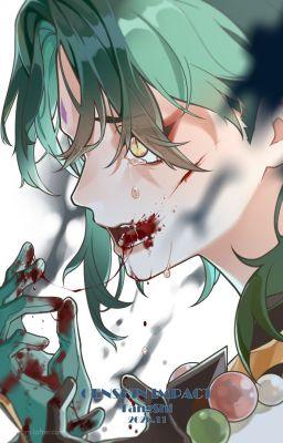 Đọc truyện [Genshin Impact] Đồng nhân về Xiao
