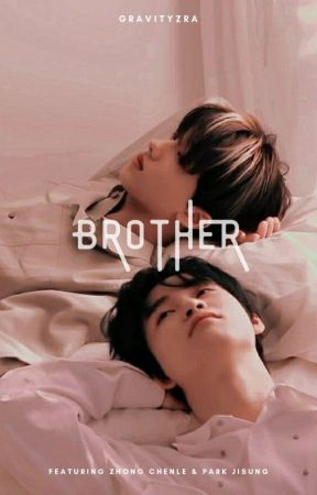 Brother  by gravityzra