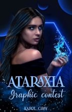 Ataraxia: Graphic Contests by Karol_Gray