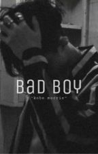 •BAD BOY• by Adalynn946