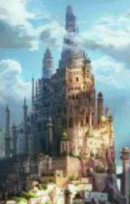 Kingdom  by RobXTR