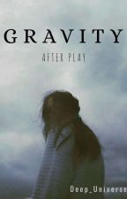 Gravity by Deep_Universe