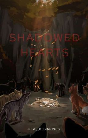 Shadowed Hearts || Orcaclan Wiki by New__Beginnings