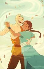 It's Meant To Be  -Kataang- by yurisleeps