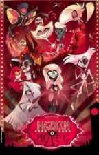Rating Hazbin Ships/ ideas for the ships by MimilovesherBrownies