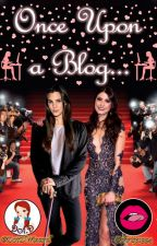 Once Upon a Blog (Translation) by DotDWizard