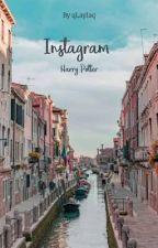 Ostatni post | Instagram by qLaylaq