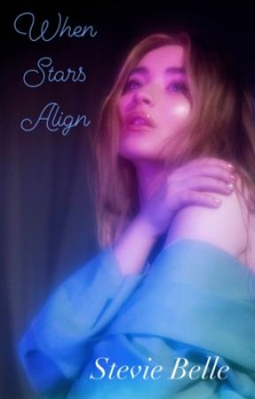 When Stars Align by MrsBeastSanchez