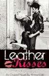 Leather Kisses cover