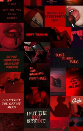 🧚‍♀️ 𝐓𝐡𝐞 𝐖𝐢𝐧𝐱 𝐀𝐰𝐚𝐫𝐝𝐬 🧚‍♀️《 𝐅𝐢𝐫𝐬𝐭 𝐄𝐝𝐢𝐭𝐢𝐨𝐧 》 by Lovewinx101