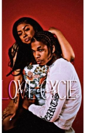 Love Cycle  by SaucyMontana