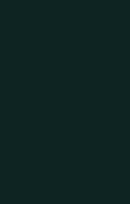 LOVE OR HOST/ Justaminx by -Oliviahq