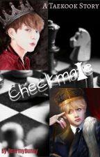 Checkmate    TaeKook by KimJeon_KookTae
