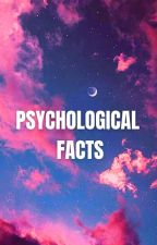 Psychological Facts by kentdrix