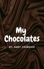 My Chocolates [K.TH] by baby_chimochi