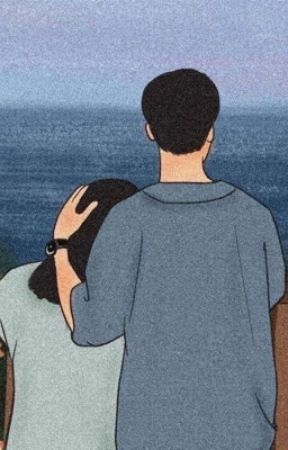 Little Promise ( AS 4 ) by Salwaliya