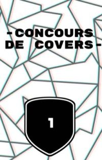 - Concours de Covers - cover