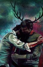 Hannigram short stories by NEasyDayS
