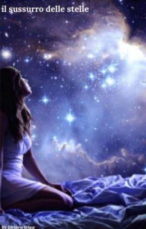 il sussurro delle stelle by olgadichia03