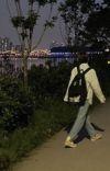 🕊 四 ◟ 𝐄𝐍 - 𝐓𝐇𝐈𝐍𝐆𝐒 ♡ cover