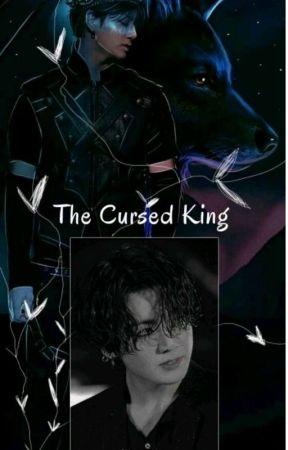 THE CURSED KING // TAEKOOK ✔️ by kimuyaiv